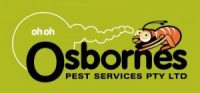 Osbourn-logo